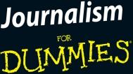 jornalismo-jornalística-marketing games